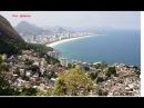 ,,Я в Рио де Жанейро приехал на карнавал ,, или , Светлячок,