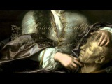 A. VIVALDI Concerto for Cello, Strings and B.C. in D minor RV 405, SGM