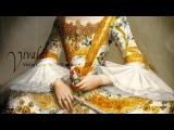 A. VIVALDI Concerto for Violin, Strings and B.C. in D minor RV 240, ISR