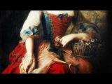 A. VIVALDI Concerto for Violin, Strings and B.C. in D major RV 218, Musica Alchemica