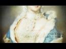A. VIVALDI: «L'Inverno» Violin Concerto in F minor Op.8/4 RV 297, La Serenissima
