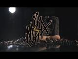 Adidas Originals &amp Kanye West Yeezy Boost 750