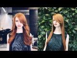 long layered haircut straight hair final