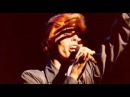 David Bowie 1974 Soul Tour ( Philly?), great audio, uncirculated