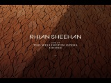 Rhian Sheehan - Live at The Wellington Opera House Full Album