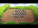 Beasts Battle 2 (dev ep8) - Minotaur (Corona SDK)