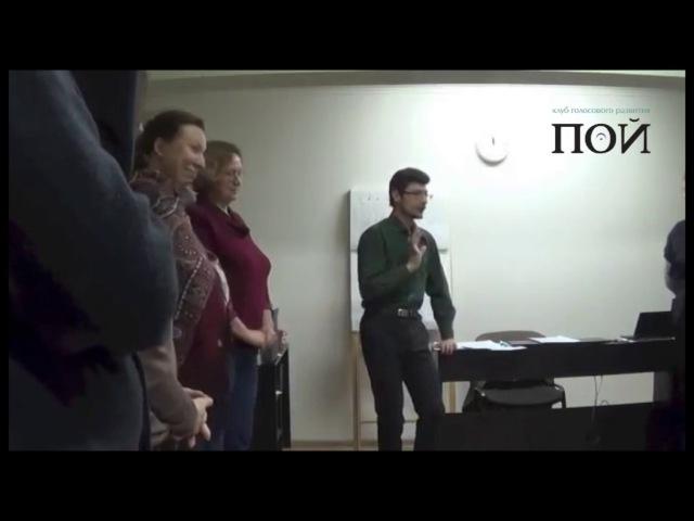 Эстетические эмоции в музыке Оживляя нотный текст интерактивный мастер класс В Жданова