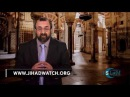 Islam 101: Is Islam a Religion of Peace? (Robert Spencer)