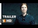 A Quiet Passion Official Trailer 1 (2107) - Cynthia Nixon Movie