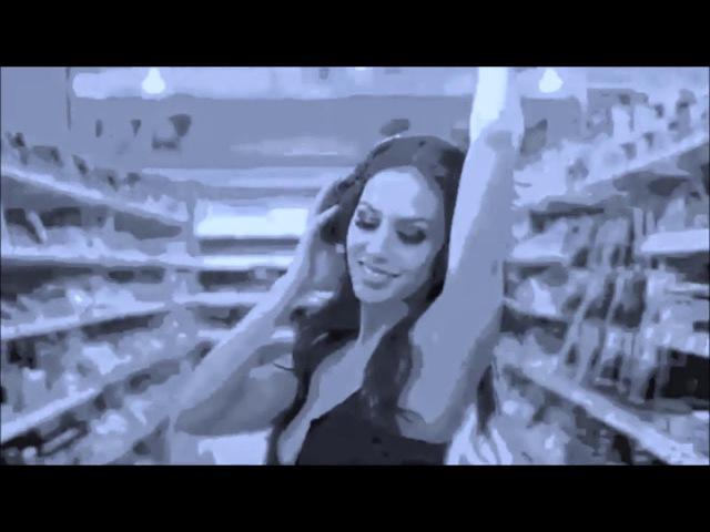 Marcel De Van feat. Anna Jones - In My Dreams ( Maxi Mix von DJ Trancemann 2017)