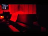 Epitaph - King Crimson - Piano Cover