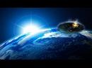 Инопланетные лаборатории и опыты Путешествие в режиме инкогнито