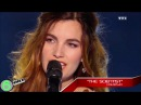 Top 10 The Voice Best Blind Auditions Ever!