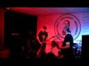 Garage Project - Kirck BD party 2013 - 1