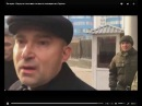 Ветеран «Беркута» VS неонациста в Одессе ВИДЕО 18