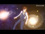 Маг на полную ставку 1 серия русская озвучка OVERLORDS / Quanzhi Fashi 01 / Штатный волшебник