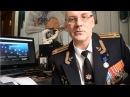 Проблемы Военно Морского Флота России - Куда уходит Морская Мощь Государства