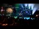 Arch Enemy - Within Live in London 2004 (Live Apocalypse DVD)