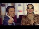 DJ Smash, Марина Кравец, Андрей Аверин и Зураб Матуа - Я люблю нефть
