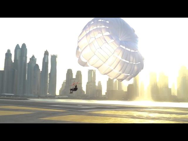 GARRY OJI - GOLD MUSIC _09 track 06 - EXTREME SPORTS - 150