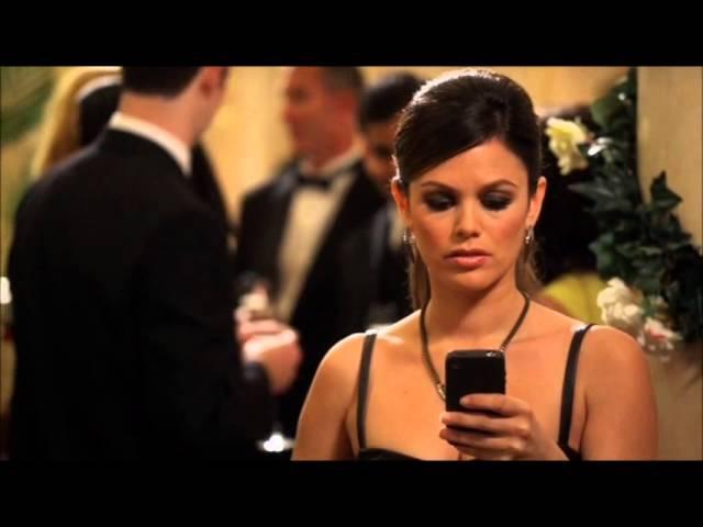 Hart Of Dixie 2x22 Scene Finale