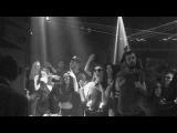 Elay Lazutkin Sync Fx Audio One Year
