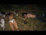 #55 Приколы с пьяными девушками-бухие бабы! за Февраль 2017  (Drunk girls funny fails)