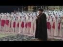 Да здравствуй достойная страна шиитов Иран Yaşasın Şiələrin qüdrətli dövləti İran