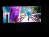 Sanna Jajila Khadi No.150 Video Full HD song 2017