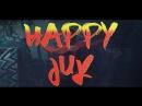Happy Juk - Ivo Billy Production