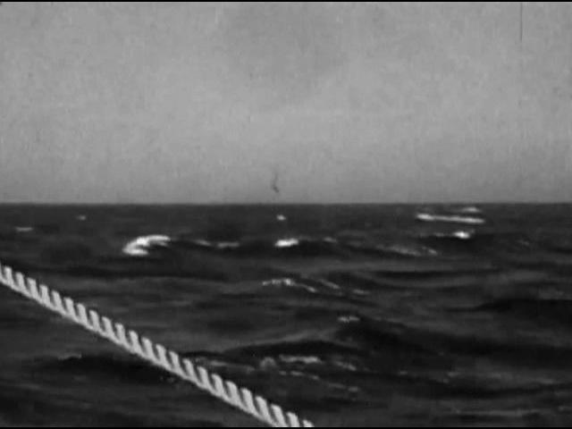 Plinth - Sirens (excerpt)