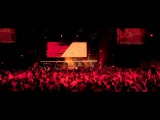 Hillsong UNITED - Live In Miami  Go