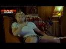 Глюкоза - Танцуй Россия REAL HD