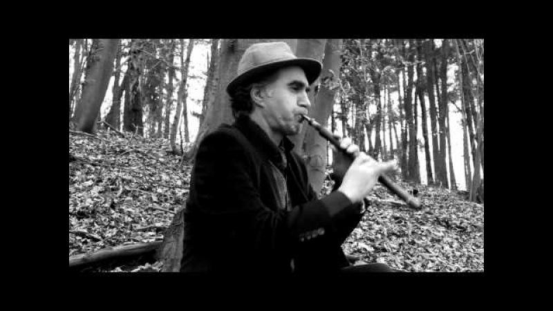 Nizamettin Aric - Roboski (Uludere Ağıt)