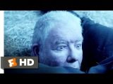 872 Sleepy Hollow (410) Movie CLIP - Beheading the Magistrate (1999) HD