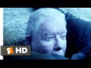 872 Sleepy Hollow (4/10) Movie CLIP - Beheading the Magistrate (1999) HD