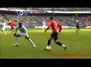Cristiano Ronaldo Финты, голы Бонус Реп про Роналдо
