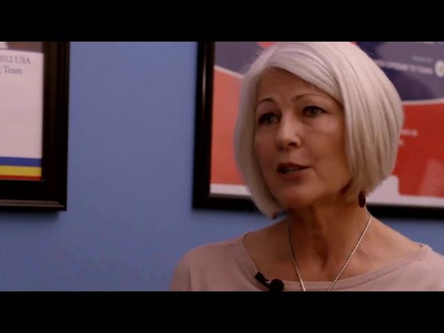 Иммунитет и Рак (Онкология) Секреты Лечения