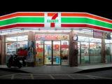Секреты сети магазинов 7-Eleven. #4 Серия