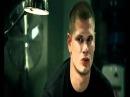 Фильм Хостел 2 (лучший трейлер 2007).wmv