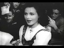 History Channel Presentation Hedy Lamarr 4 Minutes