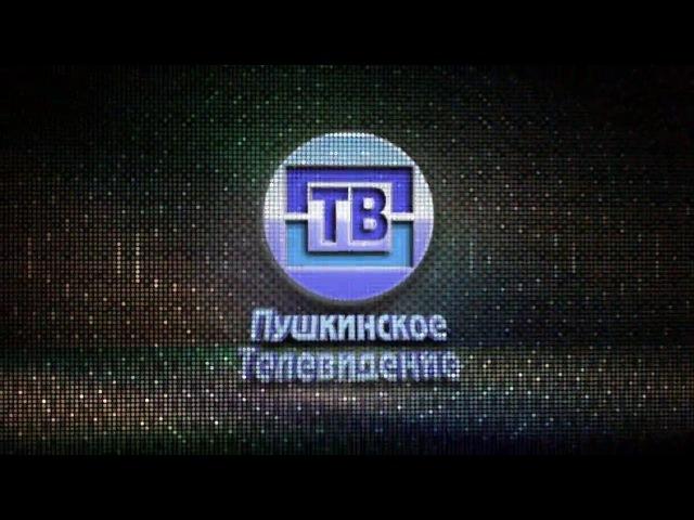 Промо-ролик для телекомпании ООО