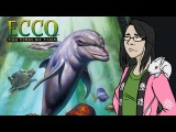 The Meru-Sama Retrospectives Ecco the Dolphin Tides of Time