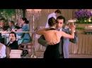 Танго из фильма Запах женщины, Аль Пачино.