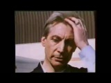 The Rolling Stones - Charlie Watts Interview (1986)