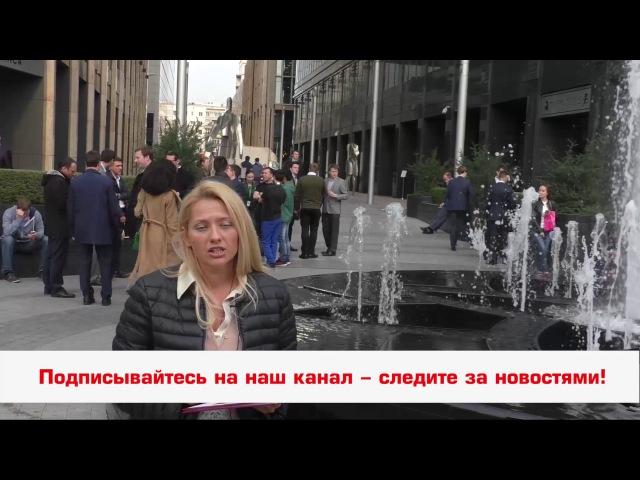 Екатерина Лычева призвала всех присоединиться к сбору подписей за запрет абортов