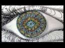 Медитация с погружением в сон. Энергия Плеяд. Ченнелинг с Высшим Я.
