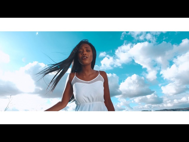 Yasmine Nha Rei (OFFICIAL VIDEO) [2017] By É-Karga Music Ent.