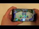 Huawei Mate 9 Test Fazit nach 72 Stunden