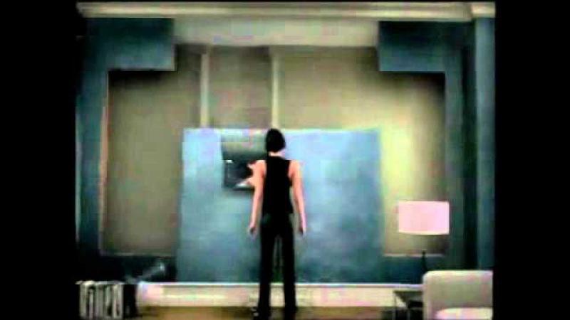Реклама Motorola Razr V3